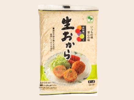 お豆腐!_a0241725_15392739.jpg