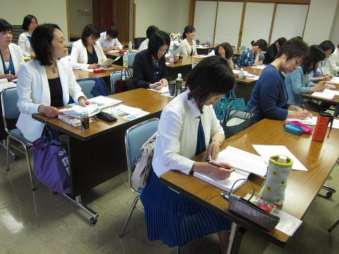 きょうの横浜は「ロッキーブルー」_d0046025_10404941.jpg