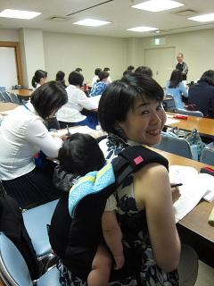 きょうの横浜は「ロッキーブルー」_d0046025_1041839.jpg