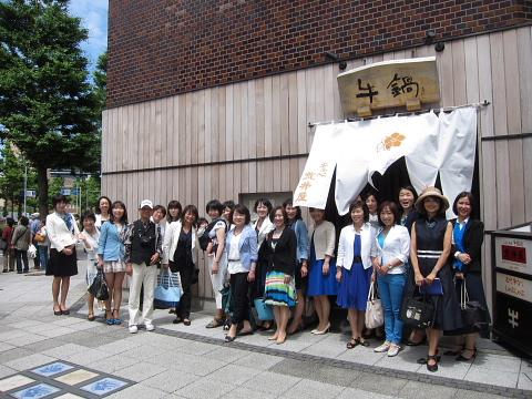 きょうの横浜は「ロッキーブルー」_d0046025_10424792.jpg