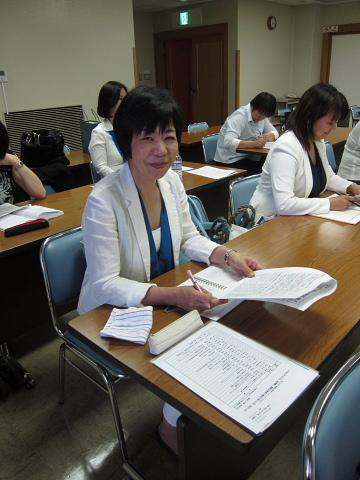 きょうの横浜は「ロッキーブルー」_d0046025_10492979.jpg