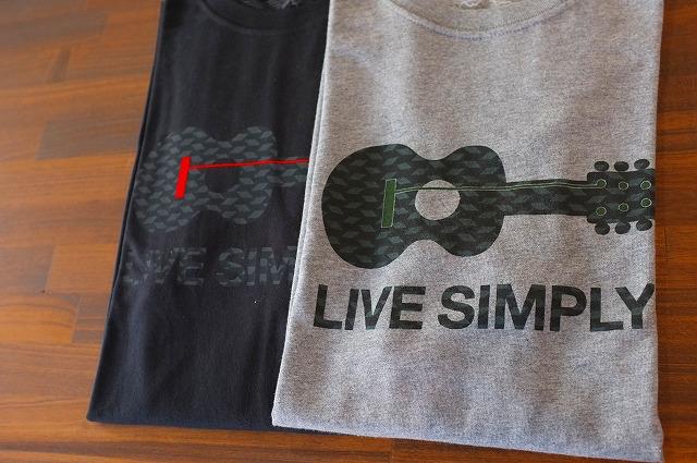 patagonia Tシャツ_d0126729_1748753.jpg