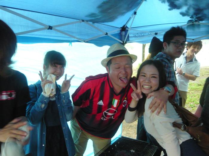 FIJI BAR BBQ  at Hirakata  May 2013_a0117653_2349286.jpg
