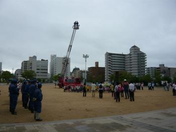消防活動_e0166762_228871.jpg