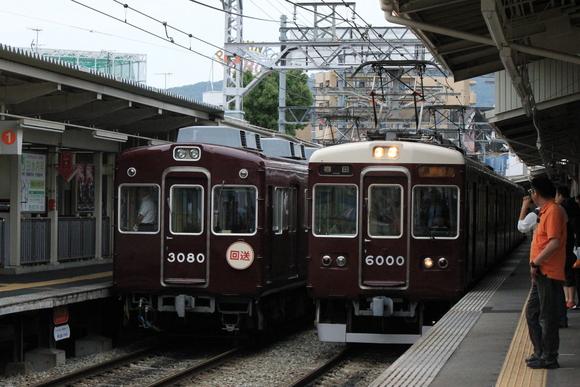 阪急3080F 廃車回送_d0202264_5343345.jpg