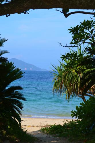 「島の先生」のスタッフー、懐かしい景色でしょー♪_e0028387_22183013.jpg