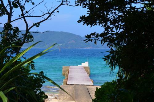 「島の先生」のスタッフー、懐かしい景色でしょー♪_e0028387_22195100.jpg
