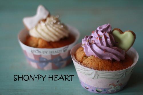 SHON-PY HEART_c0190900_203473.jpg
