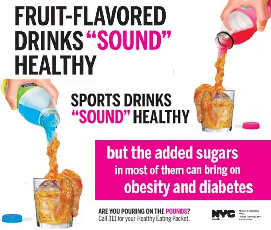 NY市が、フルーツ飲料やスポーツ飲料を控えようキャンペーン開始?!_b0007805_21584180.jpg