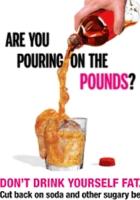 NY市が、フルーツ飲料やスポーツ飲料を控えようキャンペーン開始?!_b0007805_21585110.jpg