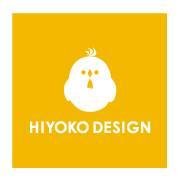 ★ひよこデザイン フェイスブックページ★_c0223508_919599.jpg