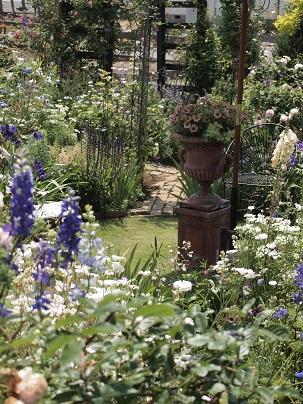 2013年 茨城のお庭その4_c0167112_2128141.jpg