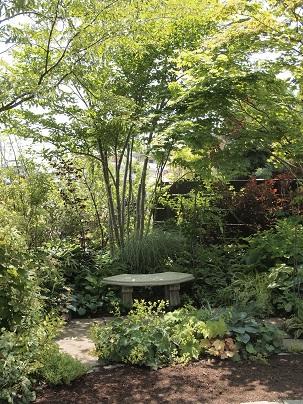 2013年 茨城のお庭その4_c0167112_21301358.jpg