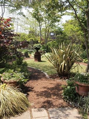 2013年 茨城のお庭その4_c0167112_21313457.jpg