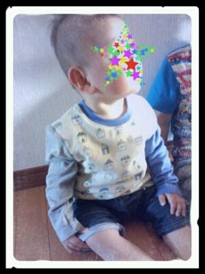 c0307615_92874.jpg