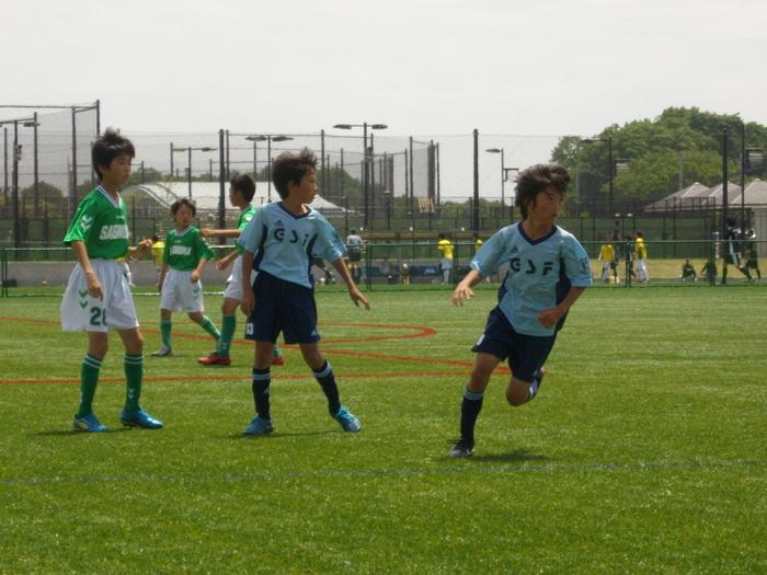 第37回全日本少年サッカー大会・神奈川大会・中央大会_a0109316_918262.jpg