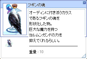 f0089123_0171238.jpg