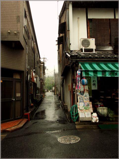 「奈良・・・ならまち辺りの風景」_d0133024_10112530.jpg