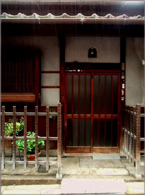 「奈良・・・ならまち辺りの風景」_d0133024_10165038.jpg