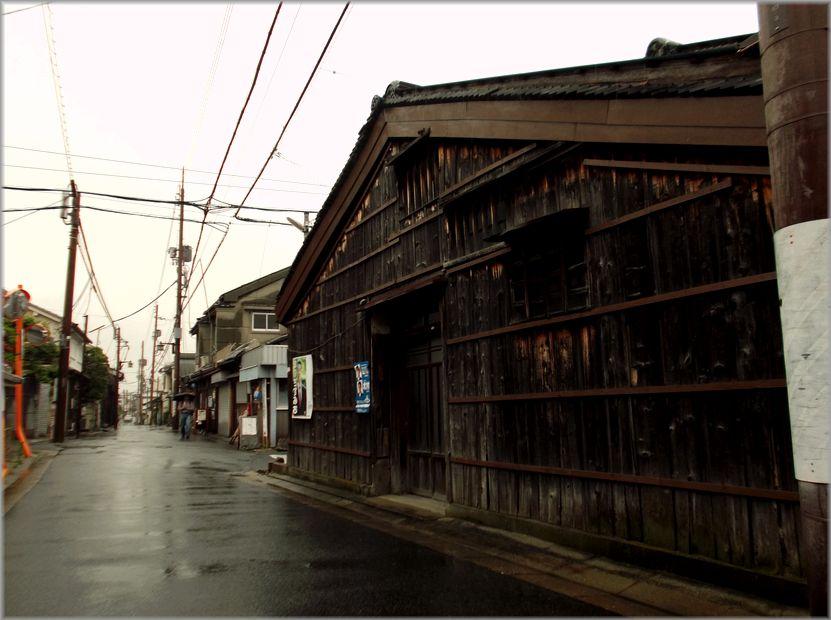 「奈良・・・ならまち辺りの風景」_d0133024_10172142.jpg