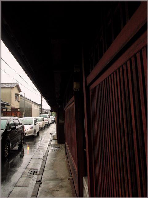 「奈良・・・ならまち辺りの風景」_d0133024_10173430.jpg