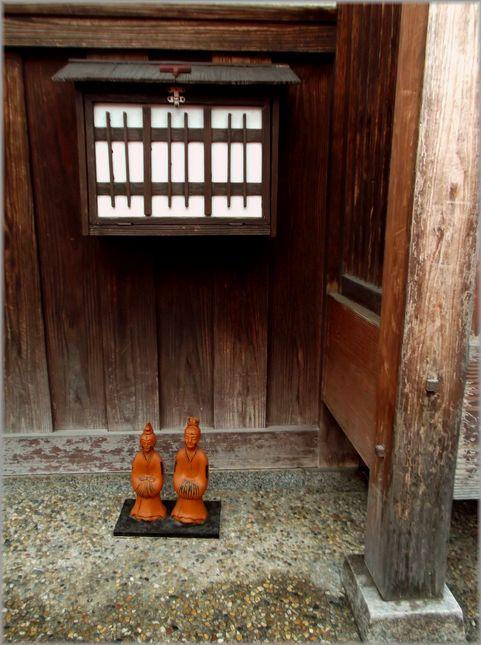 「奈良・・・ならまち辺りの風景」_d0133024_1018283.jpg