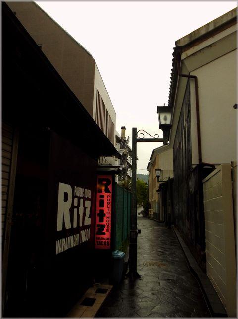 「奈良・・・ならまち辺りの風景」_d0133024_10185798.jpg
