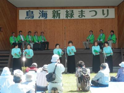 新緑まつり_b0084826_8123915.jpg