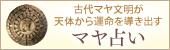 b0213435_10515092.jpg