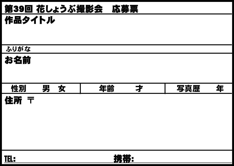f0217751_13535758.jpg