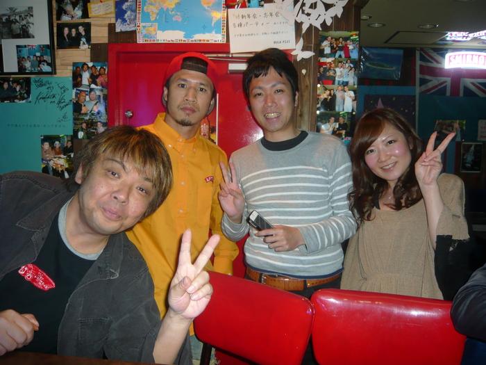 FIJI BAR Osaka  May 2013_a0117653_0253824.jpg
