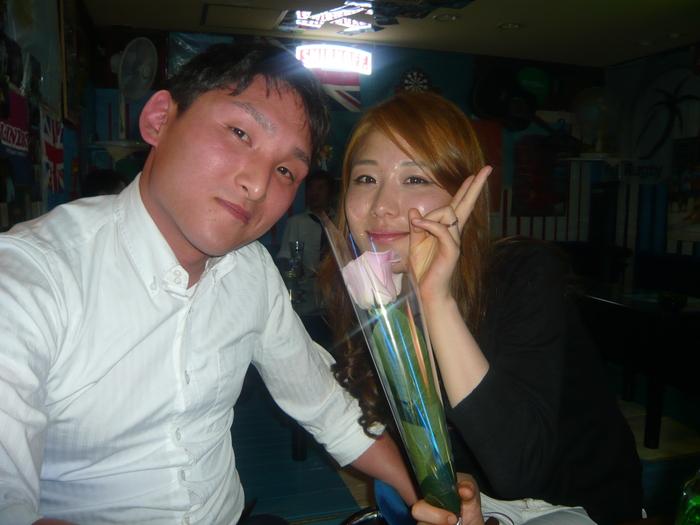 FIJI BAR Osaka  May 2013_a0117653_0323663.jpg