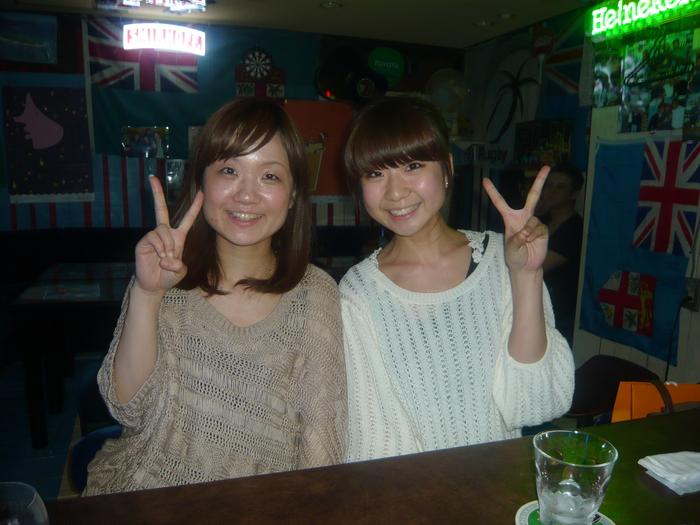 FIJI BAR Osaka  May 2013_a0117653_0331347.jpg