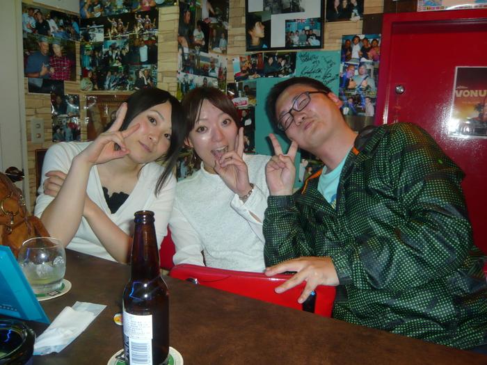 FIJI BAR Osaka  May 2013_a0117653_0384922.jpg