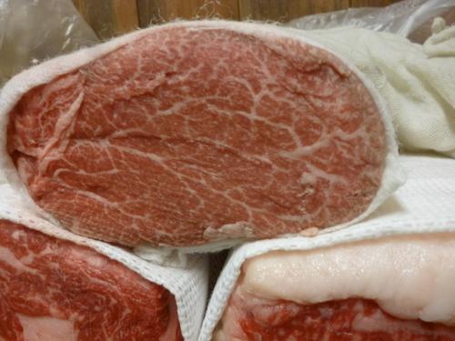 いい肉質です!_e0252966_15464665.jpg