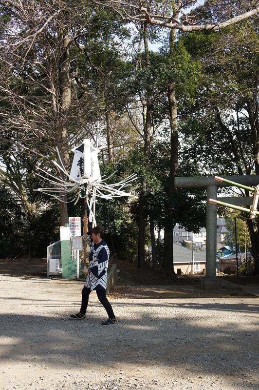 新春 第1回誠祭開催しました!!  2013.1.12_e0223769_15484743.jpg