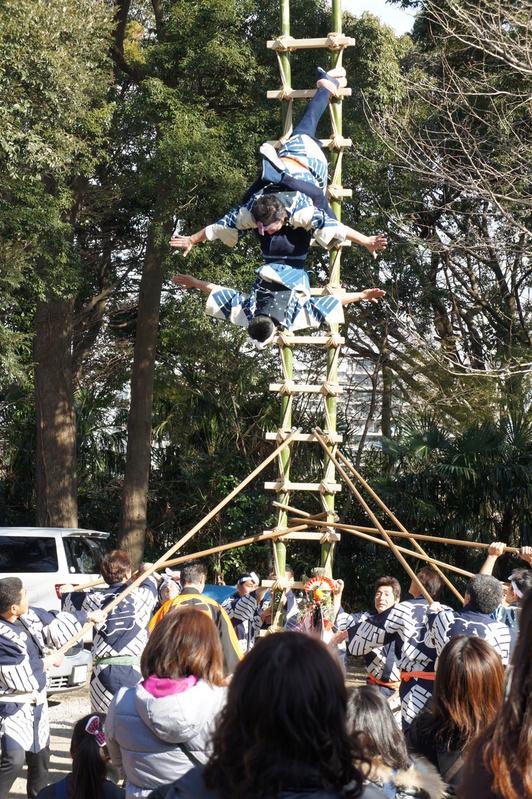 新春 第1回誠祭開催しました!!  2013.1.12_e0223769_15494847.jpg