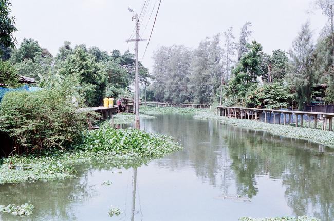 バンコク運河散歩 #18_b0131470_8413882.jpg