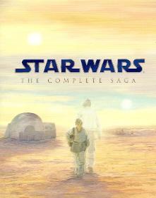 STAR WARS Blu-ray EP2「クローンの攻撃」_e0033570_20315812.jpg