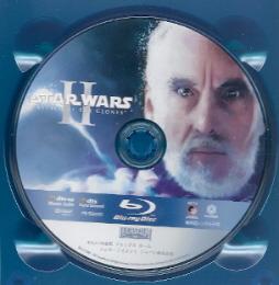 STAR WARS Blu-ray EP2「クローンの攻撃」_e0033570_2032587.jpg
