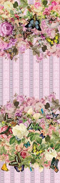 【装飾バンザイ】カイエの妄想物語ドレス【6/9ブリリアントデコレーション】_d0155379_7535048.jpg