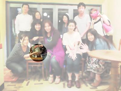 ぷちにゃ会_a0180681_23401955.jpg