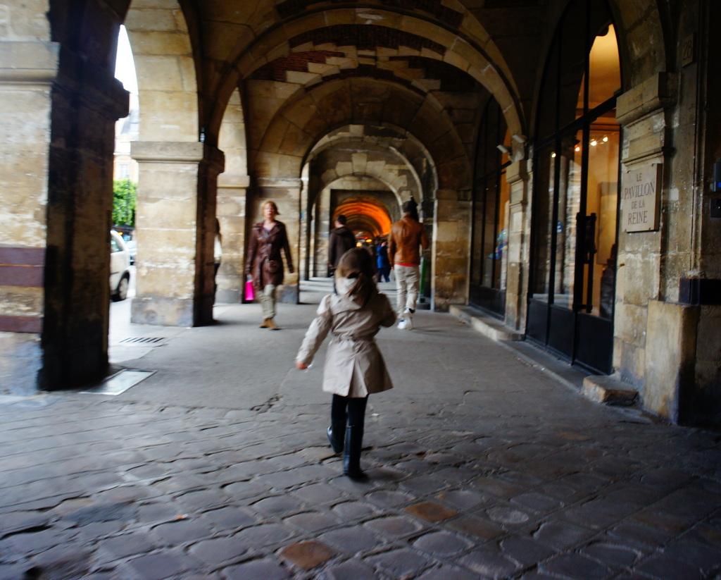 Paris日記@ベルリンvol.3 パリの楽しみは散歩。_c0180686_00362.jpg