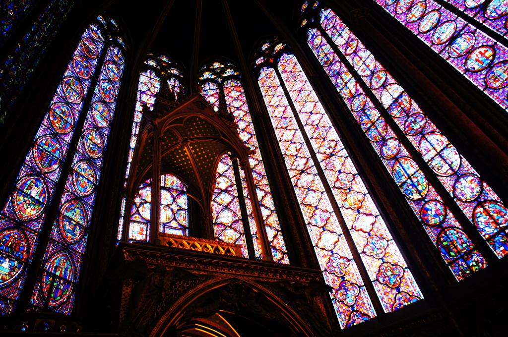 Paris日記@ベルリンvol.3 パリの楽しみは散歩。_c0180686_23583396.jpg