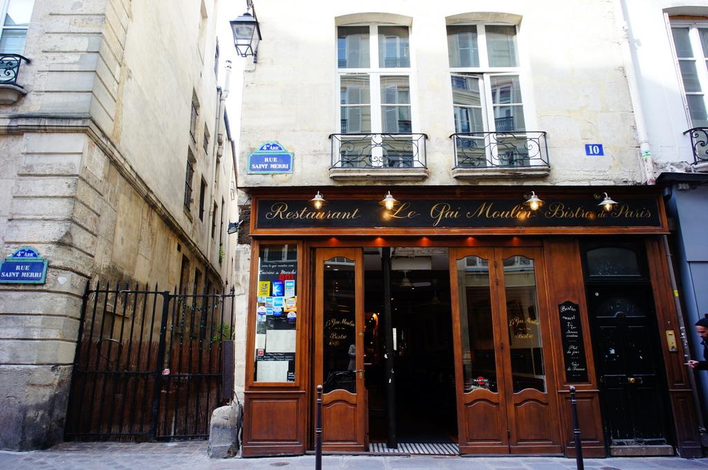 Paris日記@ベルリンvol.3 パリの楽しみは散歩。_c0180686_23592840.jpg