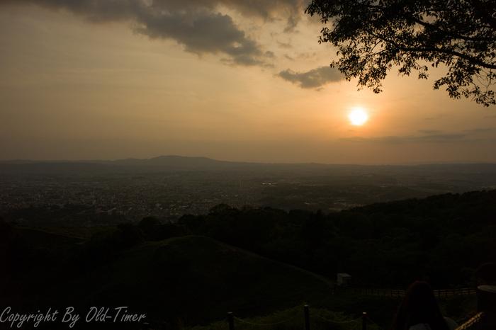三笠の山に_c0037290_1242975.jpg