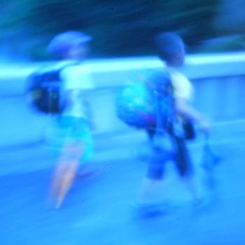 f0144892_20111126.jpg