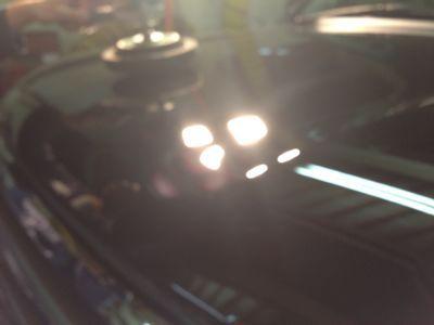 ランクル200後期 ガラスコーティング トミー_b0127002_13251346.jpg