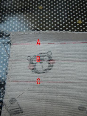 f0232107_104280.jpg