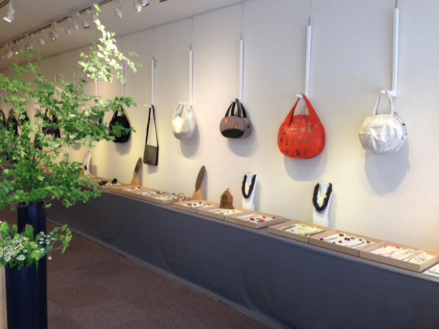 6月6日から横浜での展示会「 会津のかたち展 in 横浜 」です(^^_c0145608_10144053.jpg